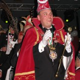 Prins-Rainer-I
